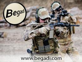 sponsoring-banner-begadi