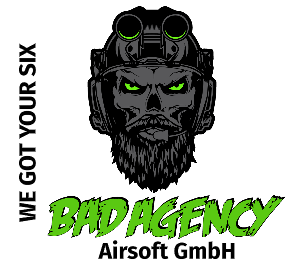sponsoring-banner-BadAgency